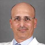 Prof. Yoav Barnea, M.D.